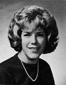 Lenore Rauth (Carter)